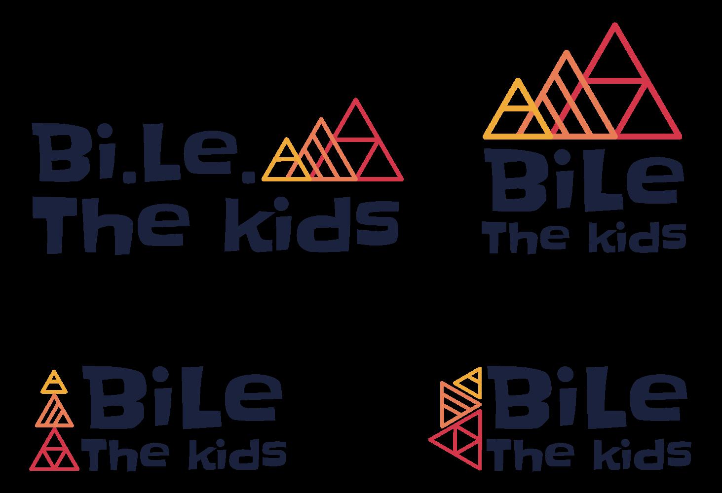BILETHEKIDS-variaciones-logo