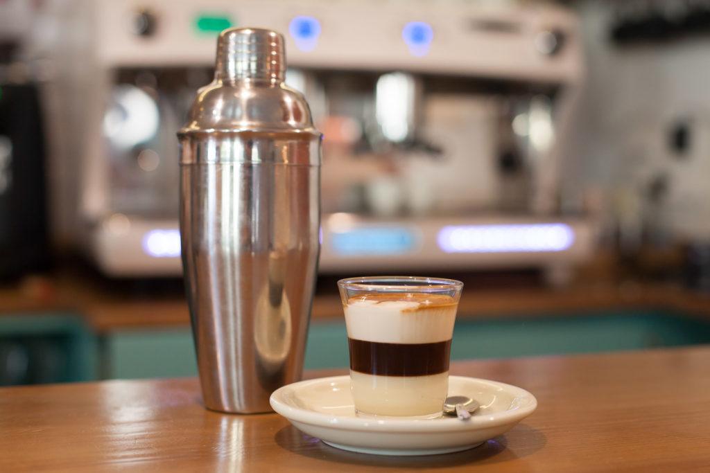 Paquidermocafe-cafe-bombon