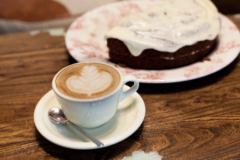 Paquidermocafe-cafe-y-tarta-guiness