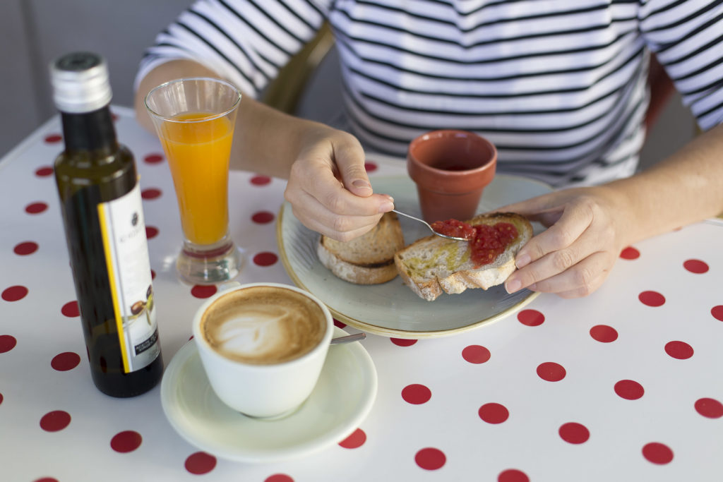 Paquidermocafe-desayuno-mediterraneo
