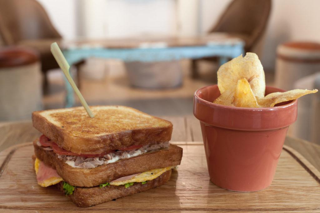 Paquidermocafe-sandwich