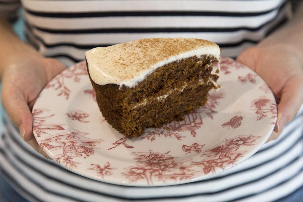 Paquidermocafe-tarta-guiness
