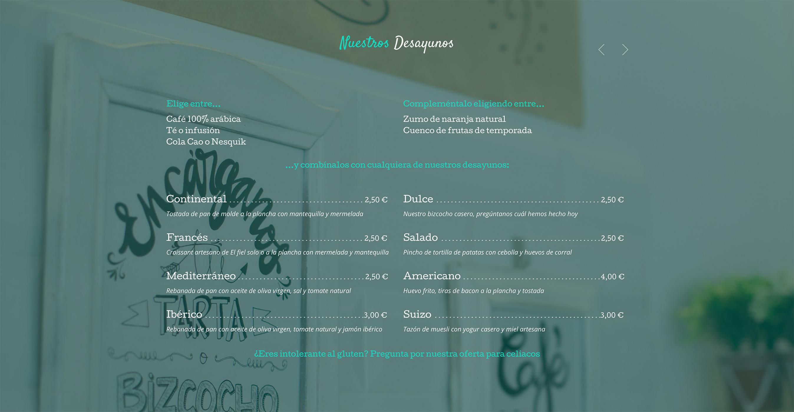 paquidermocafe-web-menus