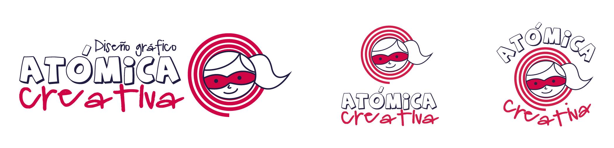 atomica-creativa-todos-logos