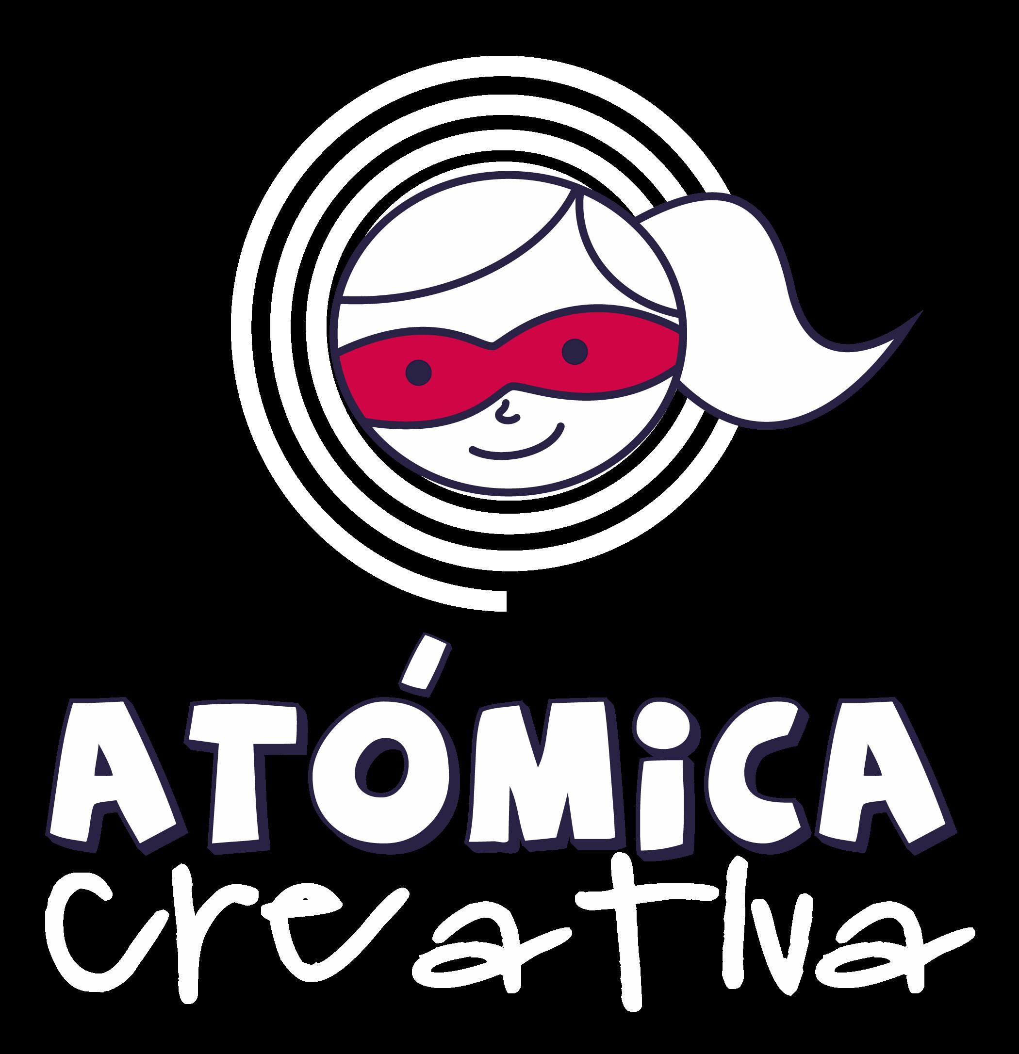 atomica-logo-blanco