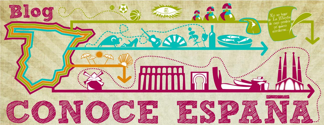 tu-escuela-de-espanol-cabecera-blog-conoce-espana