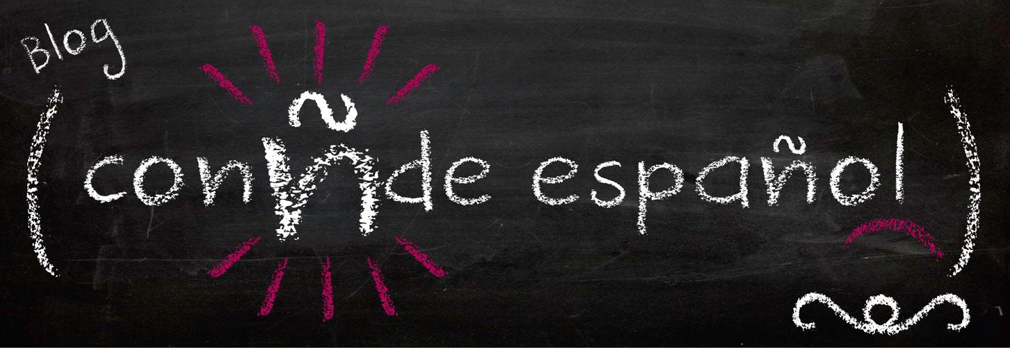 tu-escuela-de-espanol-cabecera-blog-gramatica