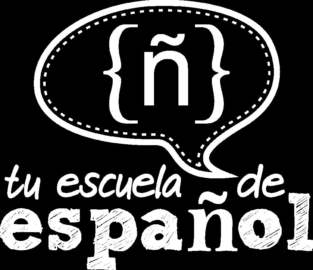 tu-escuela-de-espanol-identidad-logo-vertical-blanco