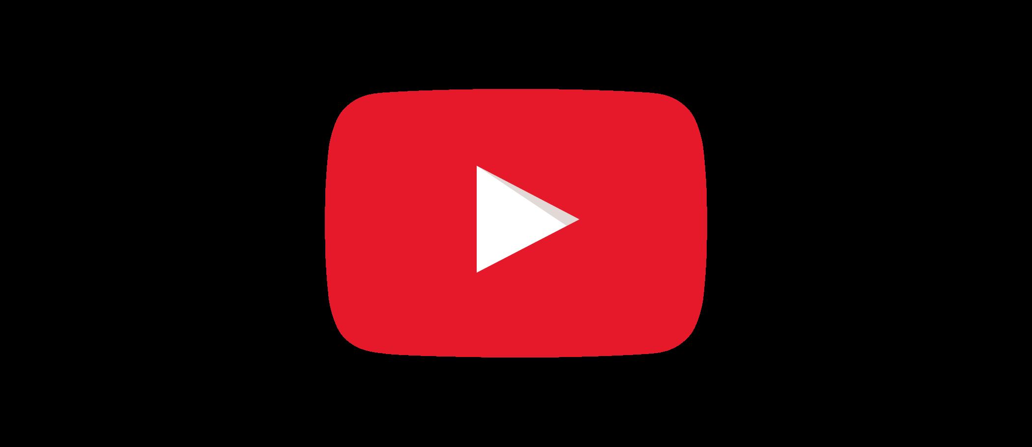 tu-escuela-de-espanol-tarjetas-youtube-01