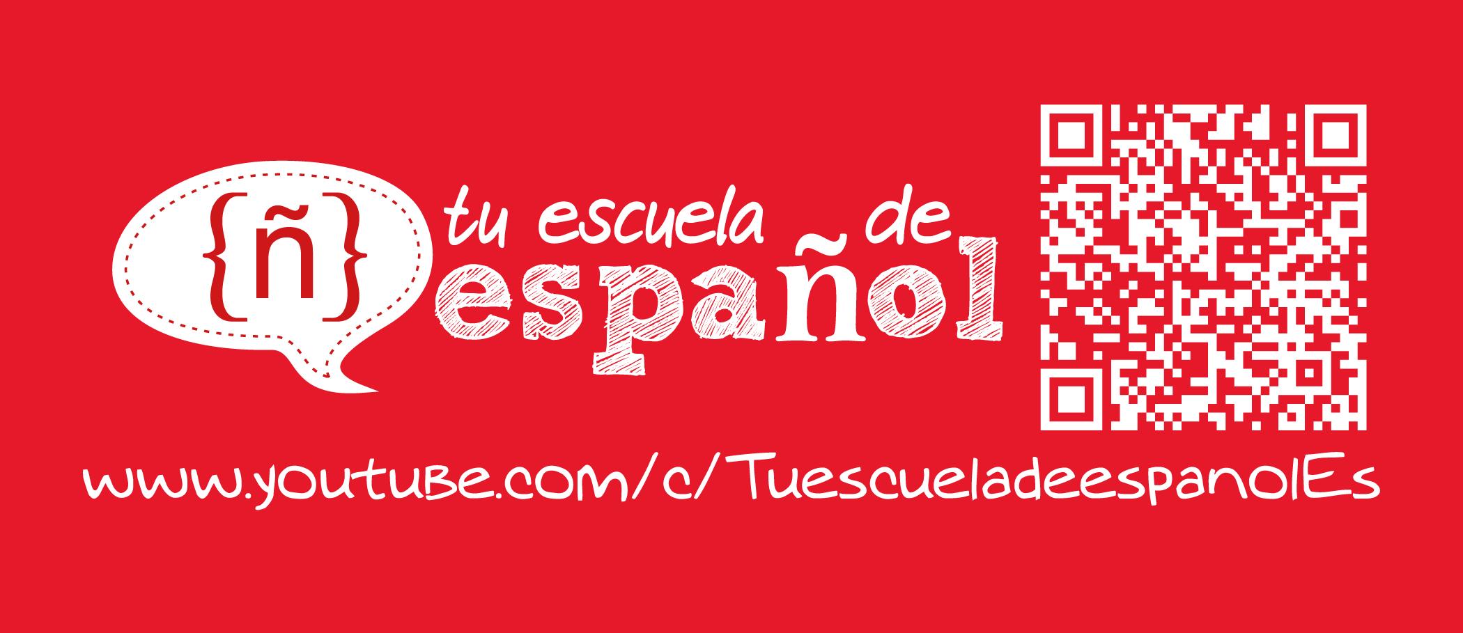 tu-escuela-de-espanol-tarjetas-youtube-02