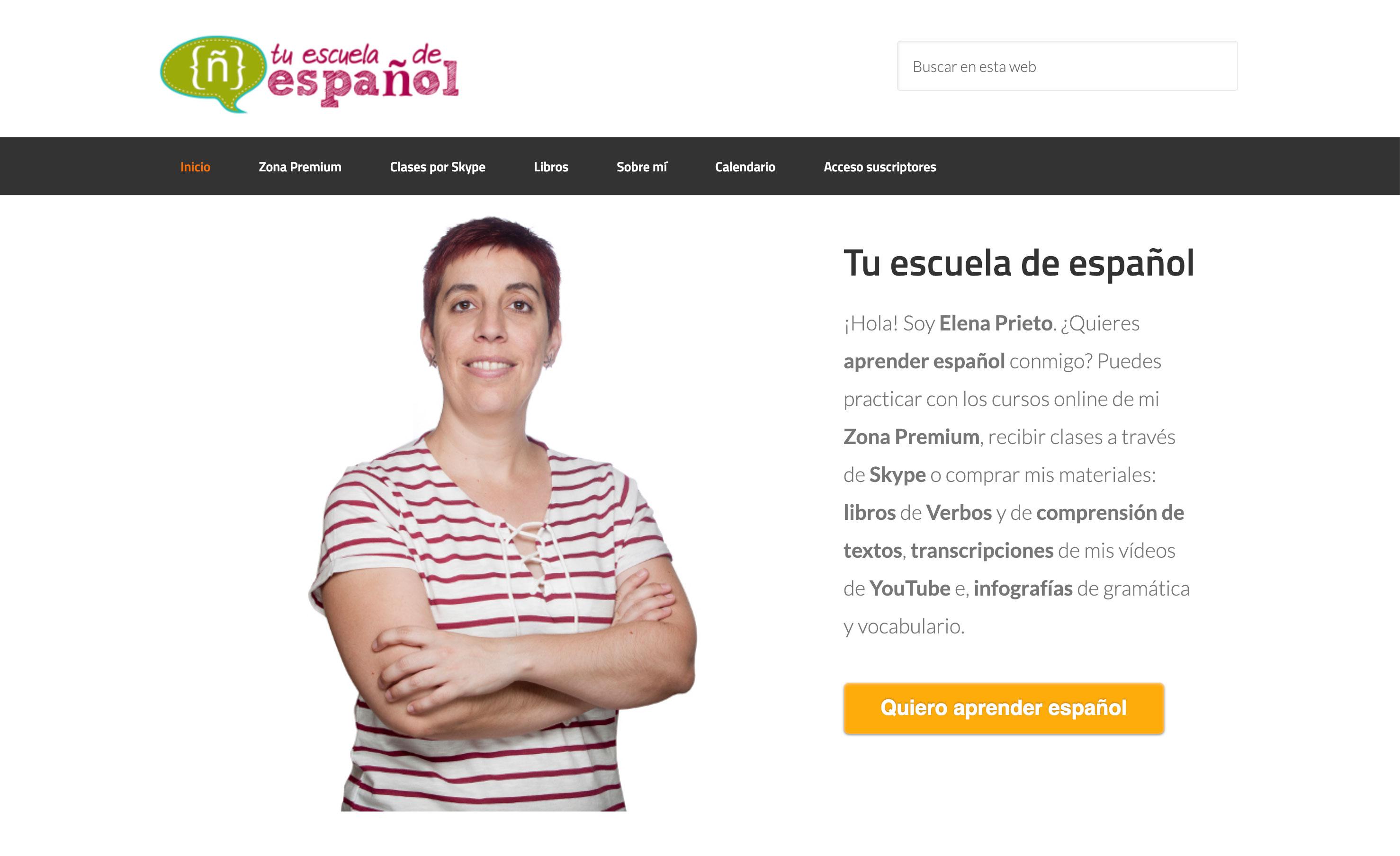 tu-escuela-de-espanol-web-cabecera