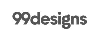 logo-99designs