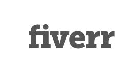 logo-fiverr