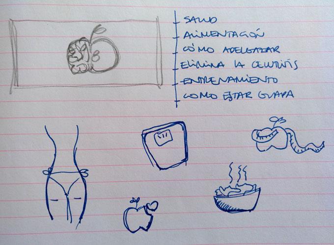 operacion-bikini-bocetos-storyboard-blog-3